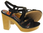 Rocket Dog Womens Belize Sandals Thumbnail 4