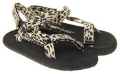 Womens Rocket Dog SurfSide Sandals Thumbnail 5
