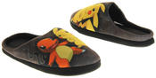 Mens Genuine Pokemon Mule Slippers Thumbnail 6
