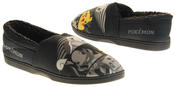 Mens Genuine Pokemon Mule Slippers Thumbnail 11