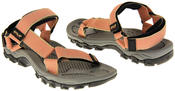 Womens Ladies Gola Casual Summer Sandals Thumbnail 11