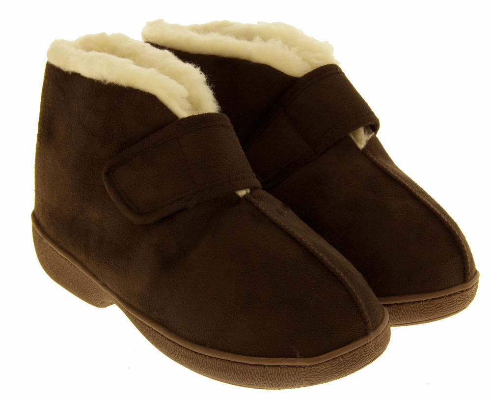 christmas gift sale boots