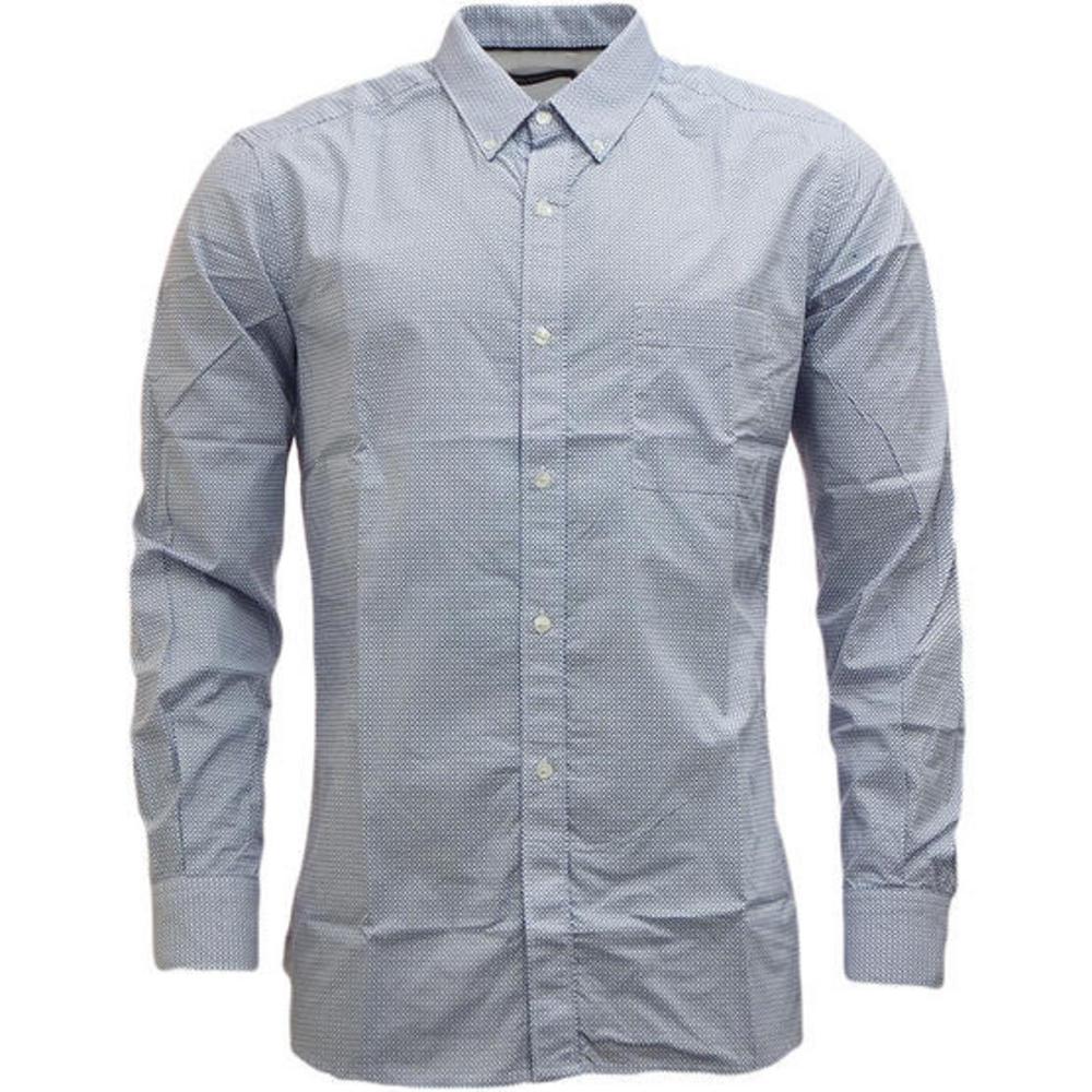 Fcuk Long Sleeve Shirt Thumbnail 2