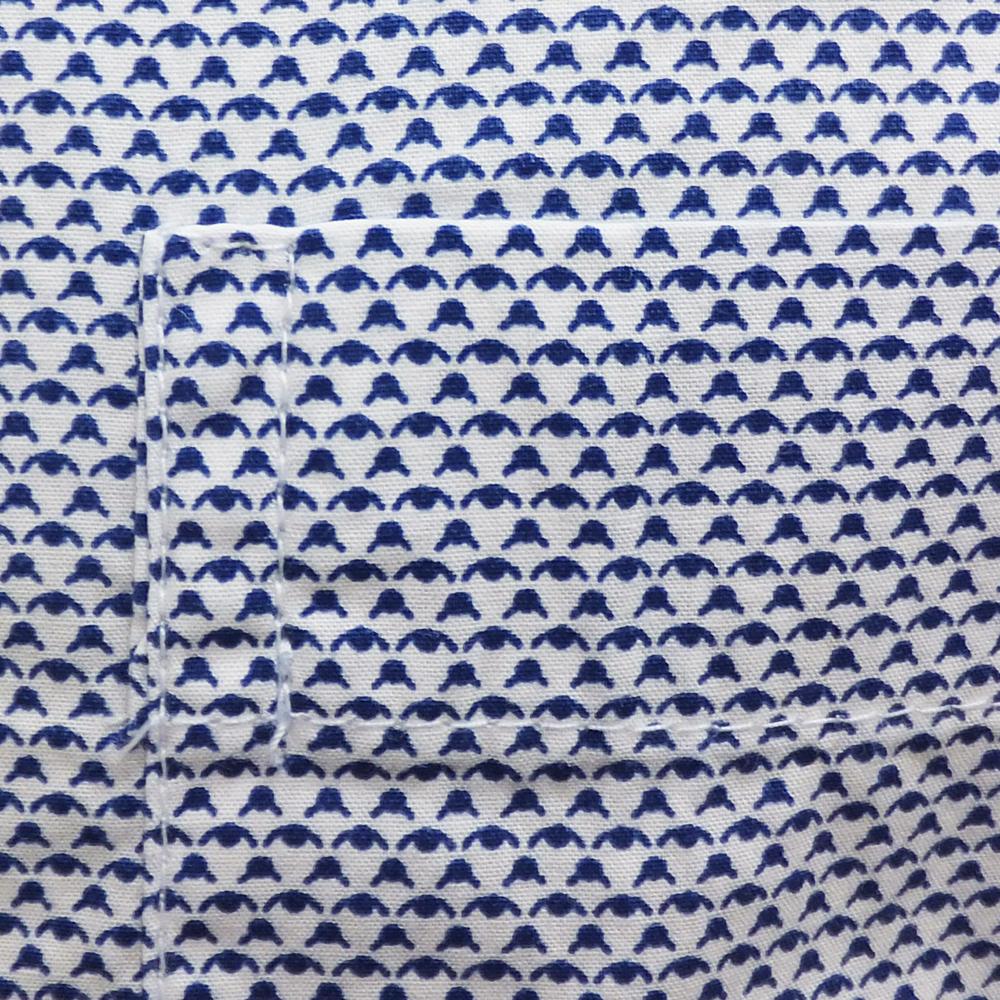 Fcuk Long Sleeve Shirt Thumbnail 5