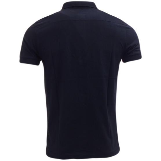 Fcuk Plain Polo Shirt Thumbnail 3
