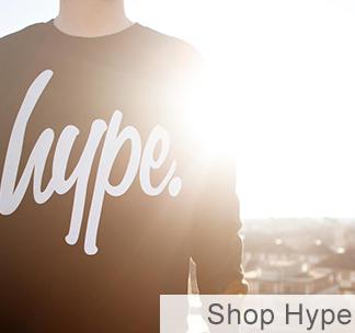 Shop Hype