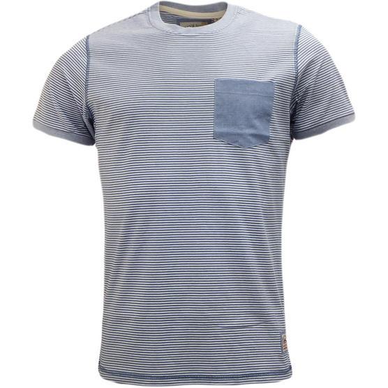 Brave Soul T-Shirts - 'Englert' Thumbnail 4