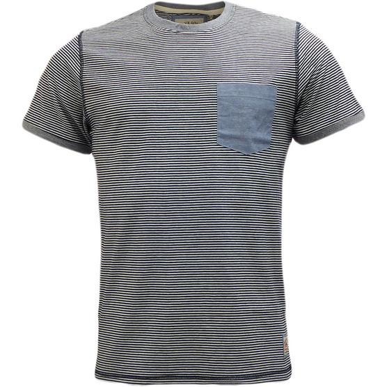 Brave Soul T-Shirts - 'Englert' Thumbnail 6
