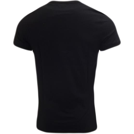 Bewley Ritch Plain T Shirt 'Foxhole' Thumbnail 5