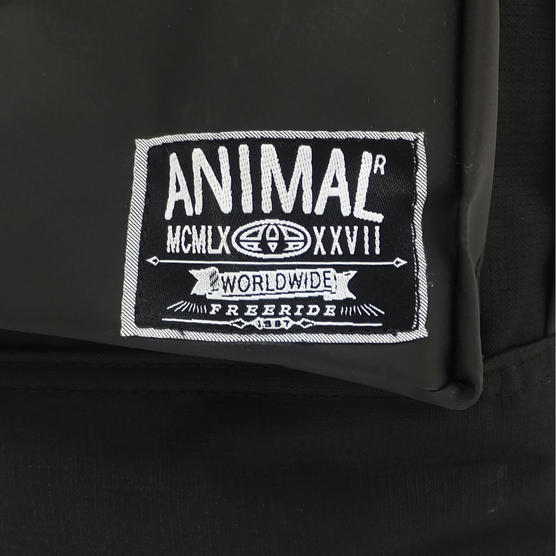 Animal Rucksack Bag Thumbnail 5