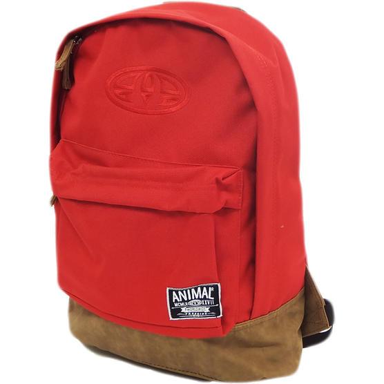 Animal Rucksack Bag Thumbnail 4