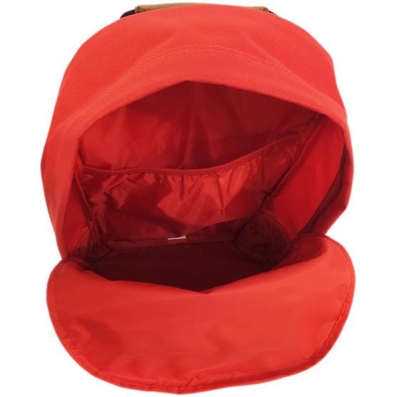 Animal Rucksack Bag Thumbnail 8