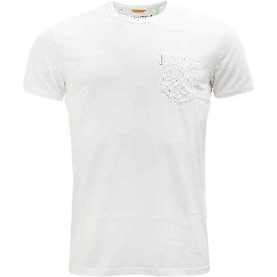 Ben Sherman Plain T Shirt Thumbnail 2