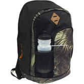 Animal Rucksack *FREE WATERBOTTLE*