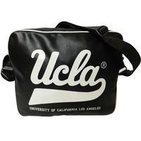 Ucla Messenger Bag