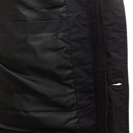 Brave Soul Jacket 'Sergio' Thumbnail 5