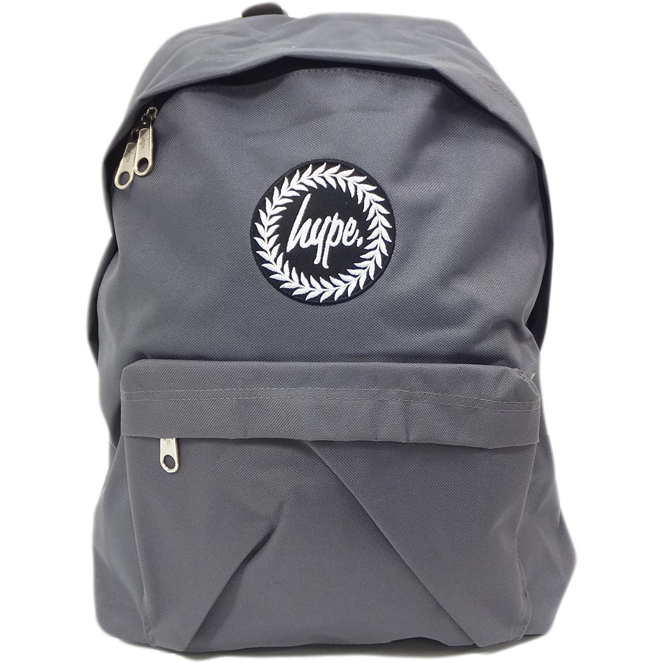 Sentinel Just Hype Backpack Bag - Work  3f32e139f969d