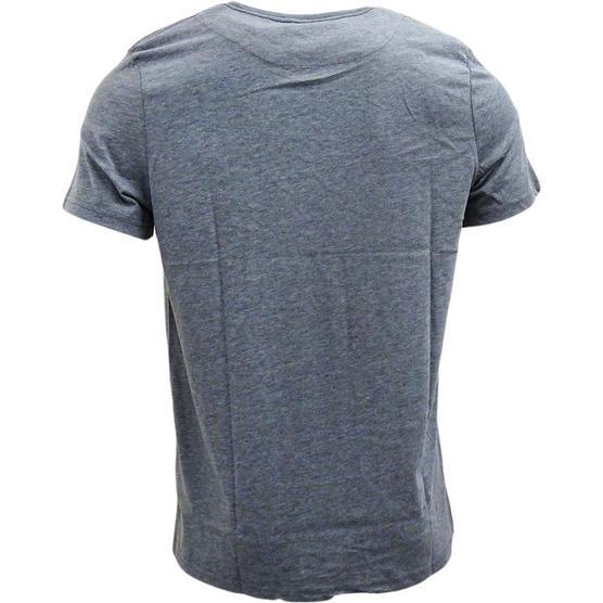 Mens Animal T Shirt - Mid Fit Thumbnail 5