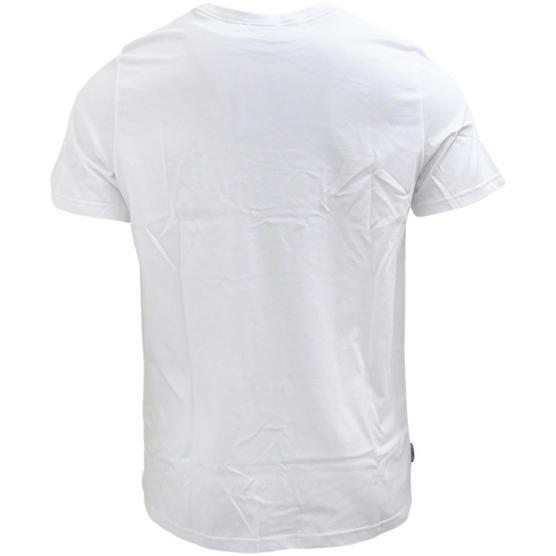 Mens Animal T Shirt - Regular Fit Thumbnail 5