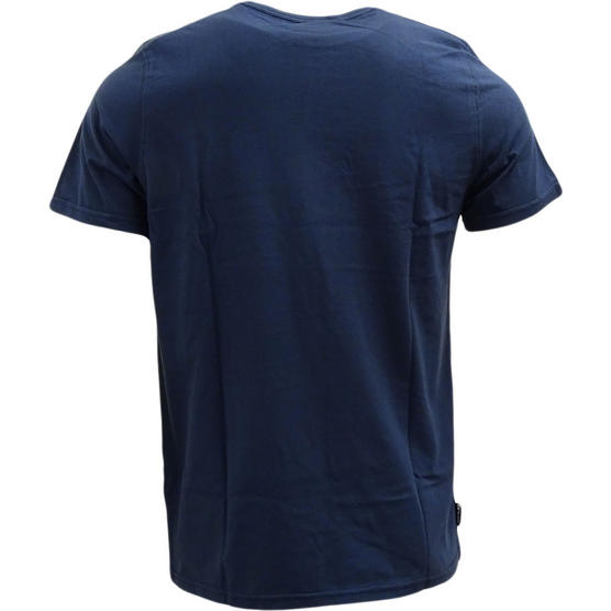 Mens Animal T Shirt - Mid Fit Thumbnail 3