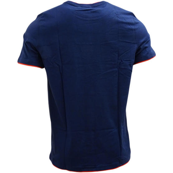 Mens Animal T Shirt - Regular Fit Thumbnail 3