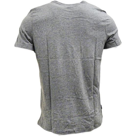 Mens Animal T Shirt - Regular Fit Thumbnail 7
