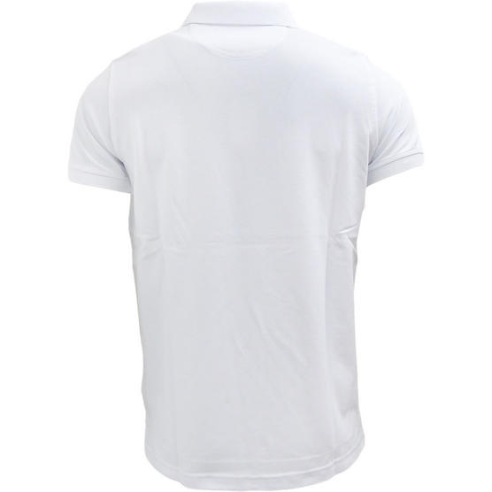 Henri Lloyd Plain Polo Shirt 'Cowes' Thumbnail 3