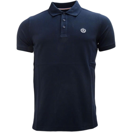 Henri Lloyd Plain Polo Shirt 'Cowes' Thumbnail 6