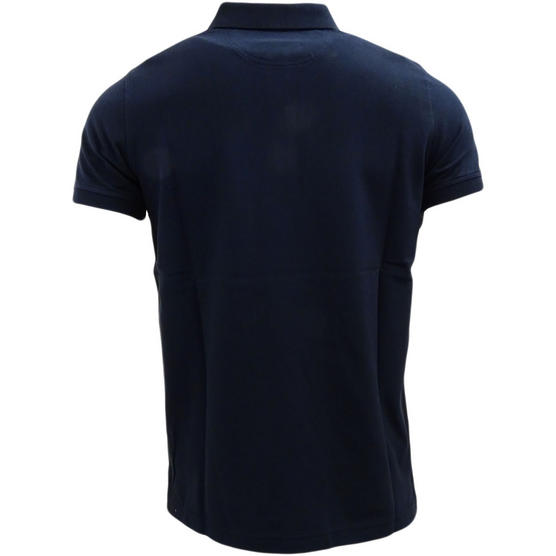 Henri Lloyd Plain Polo Shirt 'Cowes' Thumbnail 7