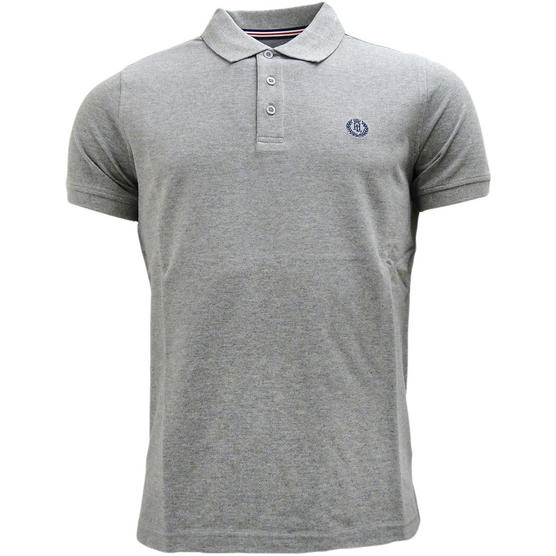 Henri Lloyd Plain Polo Shirt 'Cowes' Thumbnail 8