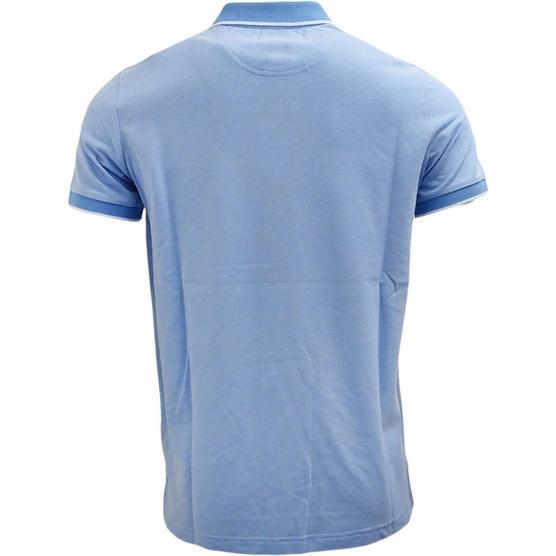 Henri Lloyd Polo Shirt 'Kemsing' Thumbnail 3