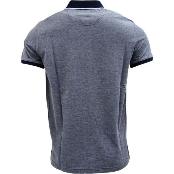 Henri Lloyd Polo Shirt 'Kemsing' Thumbnail 5