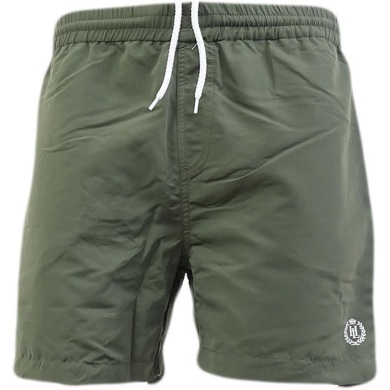Henri Lloyd Plain Mesh Lined Swim Short Shorts Brixham Thumbnail 2
