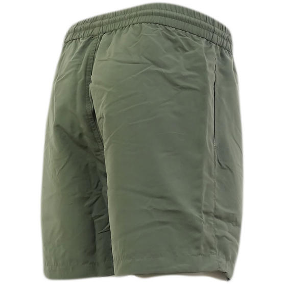 Henri Lloyd Plain Mesh Lined Swim Short Shorts Brixham Thumbnail 3