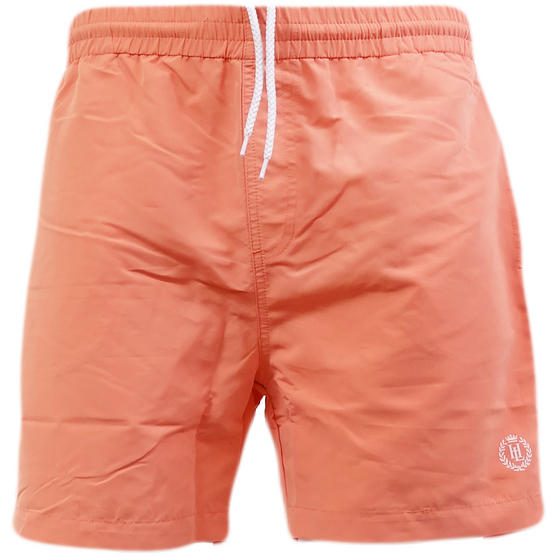 Henri Lloyd Plain Mesh Lined Swim Short Shorts Brixham Thumbnail 4