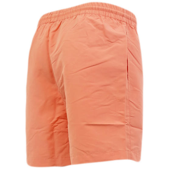 Henri Lloyd Plain Mesh Lined Swim Short Shorts Brixham Thumbnail 5