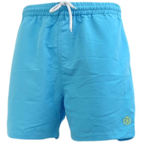 Henri Lloyd Plain Mesh Lined Swim Short Shorts Brixham Thumbnail 6