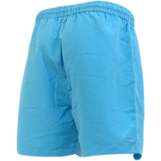 Henri Lloyd Plain Mesh Lined Swim Short Shorts Brixham Thumbnail 7