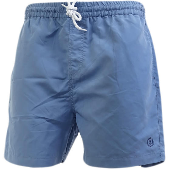 Henri Lloyd Plain Mesh Lined Swim Short Shorts Brixham Thumbnail 8