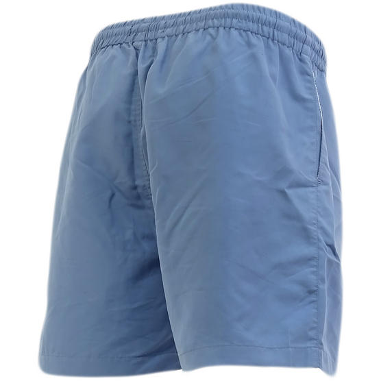 Henri Lloyd Plain Mesh Lined Swim Short Shorts Brixham Thumbnail 9
