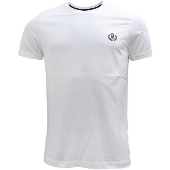 Henri Lloyd Plain T Shirt 'Radar' Thumbnail 2