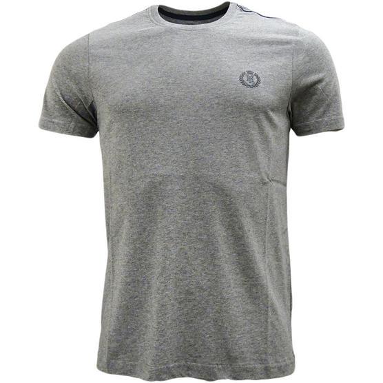Henri Lloyd Plain T Shirt 'Radar' Thumbnail 5