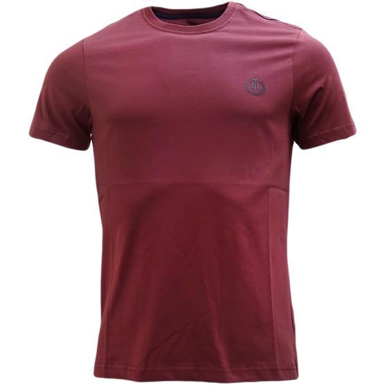 Henri Lloyd Plain T Shirt 'Radar' Thumbnail 6