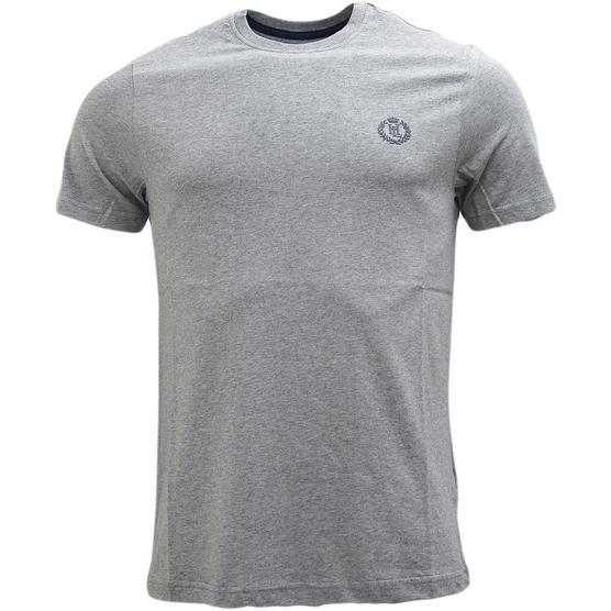 Henri Lloyd Plain T Shirt 'Radar' Thumbnail 7