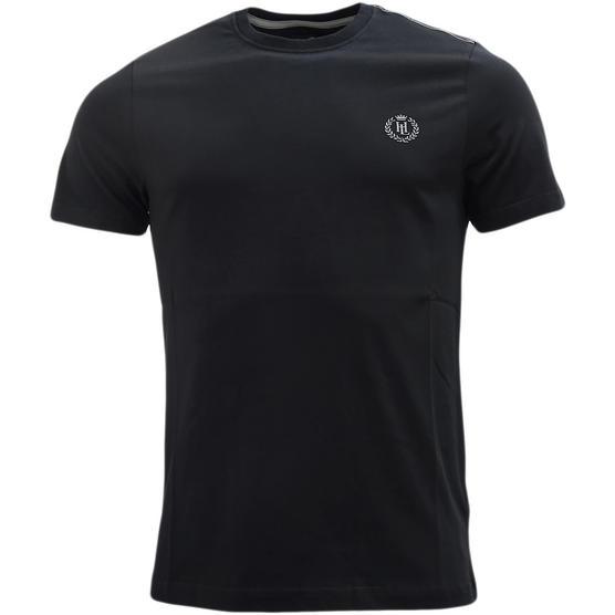 Henri Lloyd Plain T Shirt 'Radar' Thumbnail 8