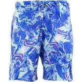 Just Hype Jogger Shorts - Soft Cotton Short