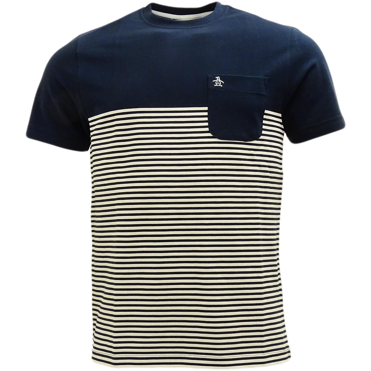 26a018f42ca4 Achat penguin t shirt - 62% OFF! - www.joyet-traiteur.com