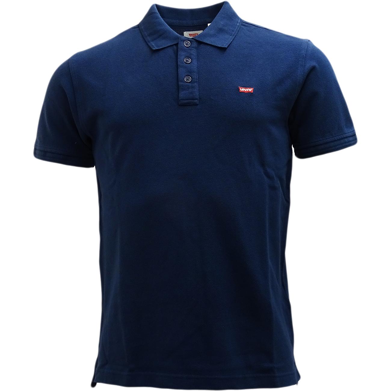 levi strauss polo shirt smart casual polo top polos