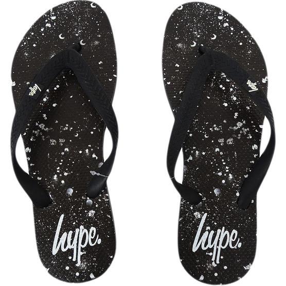 Hype Flip Flops Footwear Thumbnail 3