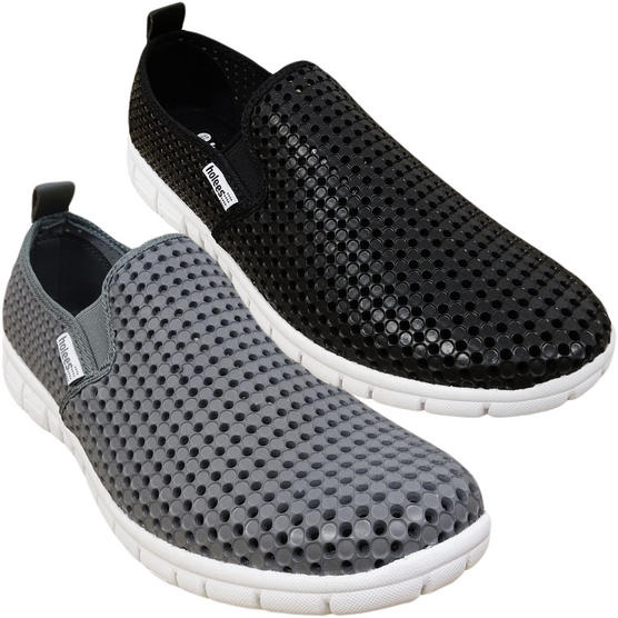 Holees Soft Trainer Footwear - Breathable Trainer Thumbnail 1